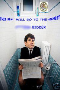 blago-on-toilet