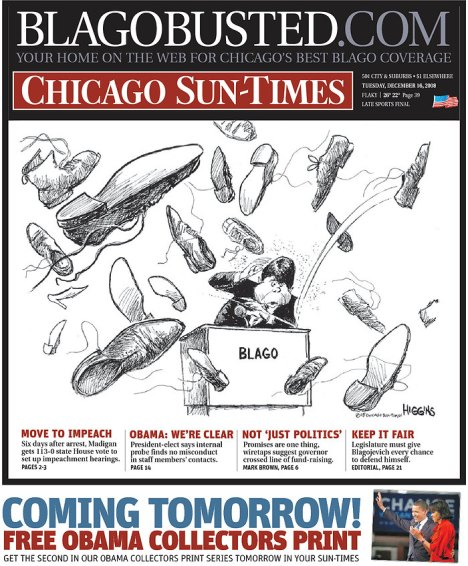 chicagosuntimeblagofrontpagecartoon1