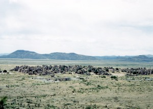 city-of-rocks-wide-rocks