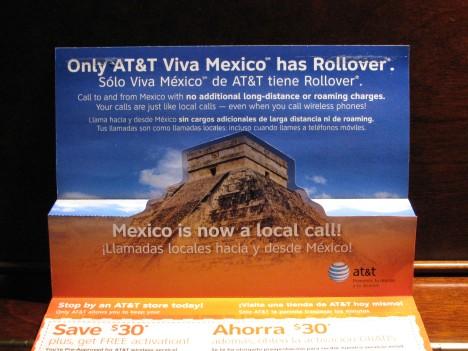 2009_1102MexicoCallLocal0003