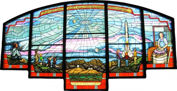 clyde_tombaugh_window_cropped