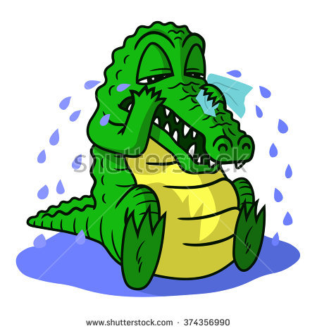 stock-vector-illustration-of-crying-crocodile-374356990