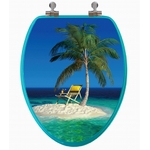 Island-Palm-3D-Image-Toilet-Seat-Elongated-NrCKF_150x150