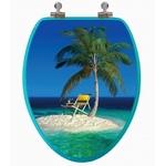 Island-Palm-3D-Image-Toilet-Seat-Elongated-NrCKF_150x150