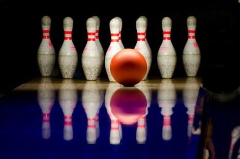bowling-596766__340